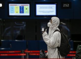 Bankitalia smaschera gli sciacalli della pandemia