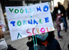 Studenti ostaggio del vaccino, ma è in DaD che si ammalano