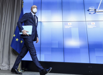 Corte europea, sfida alla sovranità degli Stati