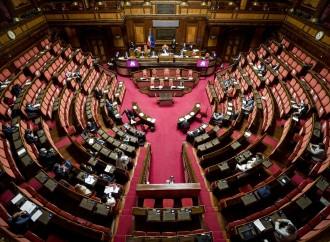 Mille emendamenti, Ddl Zan verso il rinvio a settembre