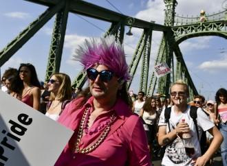 Gay diktat dall'Ue, ma l'Ungheria contrattacca