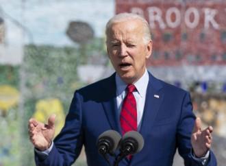 Satanic Temple e Biden ricorrono contro la legge pro vita