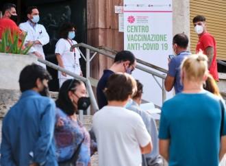 """Falle nell'algoritmo """"assolvi"""" vaccino, ma Aifa le ignora"""
