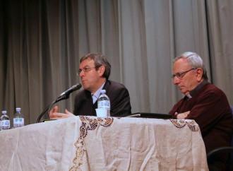 Fumagalli, teologia tra equivoci e forzature