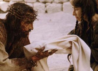 La Pasqua di oggi come quella di 2000 anni fa