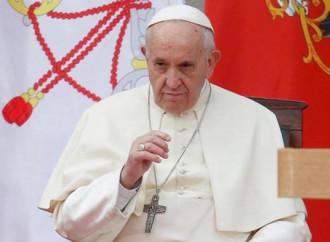 Papa Francesco e il caos nella gestione degli abusi nella chiesa cilena