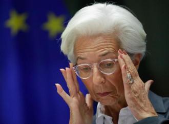 Tra i paesi della UE è guerra economica e monetaria