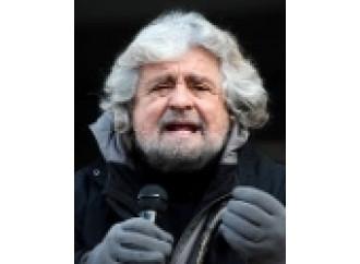 Il Grillo stra-parlante