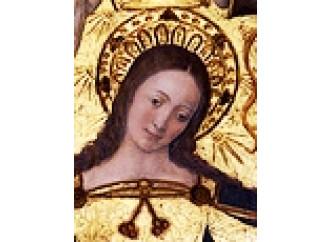 Maria nella storia