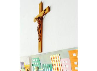 L'Ue penalizza le scuole cattoliche