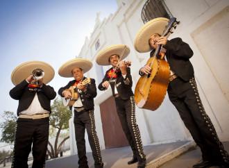 Messico e...inquietudine