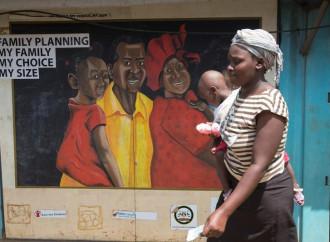 Africa. Reazioni alla revoca Usa delle norme pro-life