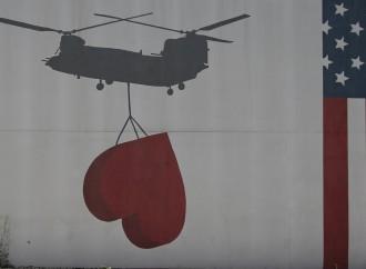 La tragedia degli interpreti afgani, rischiano l'abbandono