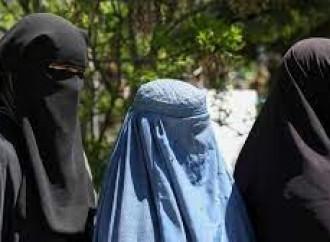 Afghanistan, il paese più pericoloso per le donne… o quasi
