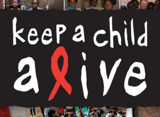 Malaria e Aids. Meno fondi, prevenzione e cure a causa del Covid