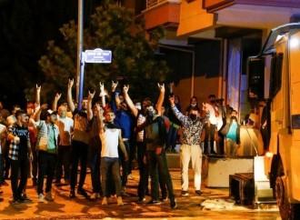Cresce in Turchia l'ostilità nei confronti dei rifugiati siriani
