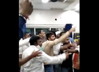 Ancora casi di intolleranza contro i cristiani in India