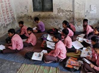 L'India attacca i cristiani su più fronti