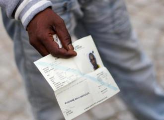 Respinte in Francia gran parte delle richieste d'asilo. Colpa degli interpreti?