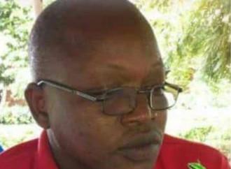 Burkina Faso. Rivenuto il corpo senza vita di don Sanon