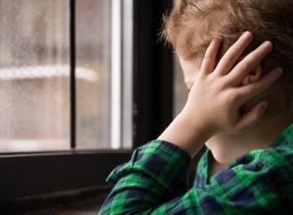 Puntare su bimbi autistici per farli diventare trans?