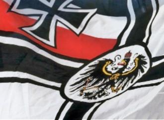 Chi sono i veri nazisti e perché ce li tiriamo dentro