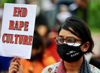 Pena capitale in Bangladesh per fermare gli stupri