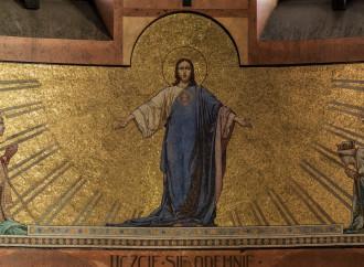 Polonia, i vescovi consacrano Chiesa e Nazione al Sacro Cuore