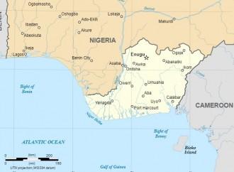 Di nuovo il Biafra, la tragedia delle guerre di secessione