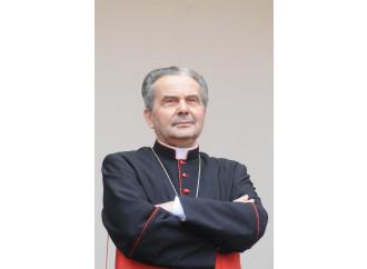 Carlo Caffarra