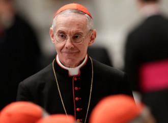 È morto il cardinale francese Jean Luois Tauran