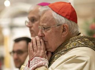 Bassetti e l'Eucaristia, un punto di non ritorno