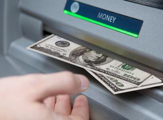 L'era glaciale delle Banche Centrali punisce il risparmio