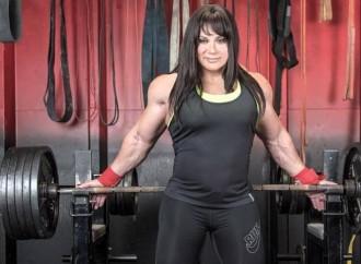 Texas, vietati ai trans gli sport femminili