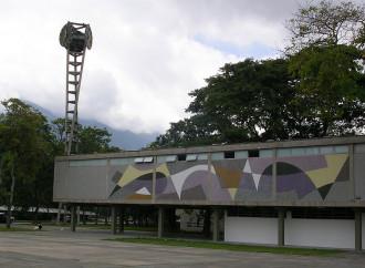 L'Onu aiuta le scuole in Venezuela. Ma sono chiuse