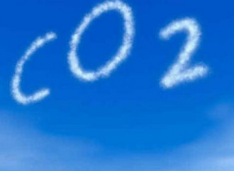 CO2 trial verdict: acquitted