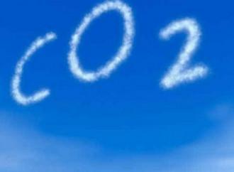 Juicio al CO2: Sentencia absolutoria