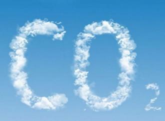 Clima, nessuna correlazione tra CO2 e temperature