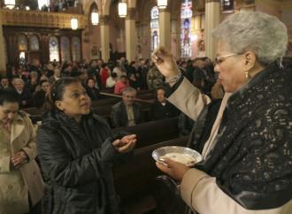 """Sì a """"lettrici e accolite"""", ora il Diaconato è in pericolo"""
