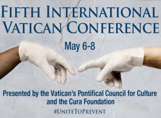 Vaticano nelle mani dell'industria della contraccezione