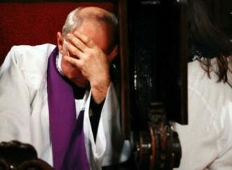 Segreto confessionale, il Vaticano batte un colpo