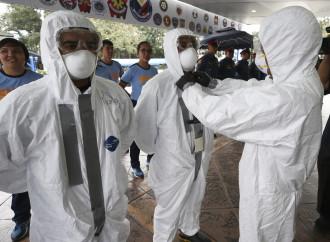 Coronavirus e panico, quali sono i doveri del giornalista