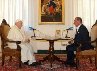 Il Papa, il latino e i limiti della pastorale della nostalgia