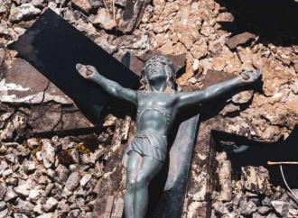 Cristianofobia, contraddizioni del politicamente corretto