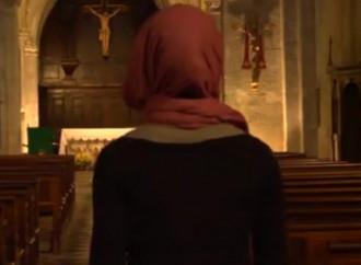 L'Islam entra a scuola: i convertiti ci spiegano perché