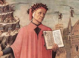 La laicità della politica in Dante Alighieri