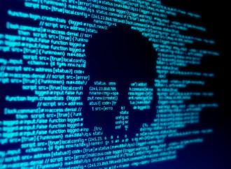 I giovani cercano online nuovi metodi per suicidarsi