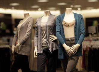 Manichini mozzati, l'effetto Shari'a investe la moda