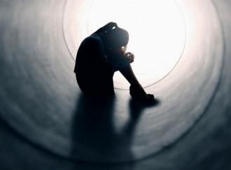 Il Cdc: individualismo e divorzio sono fonte di morte