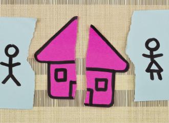 Contratti di co-genitorialità: i figli diventano una proprietà